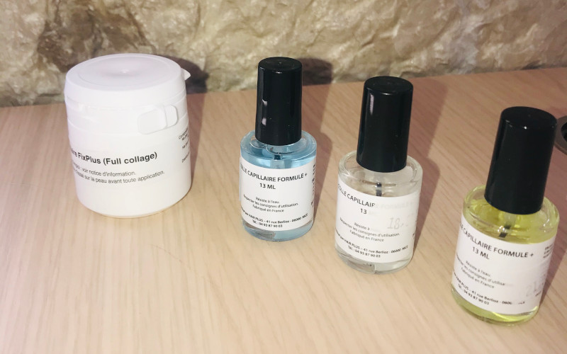 colle-complement-capillaire